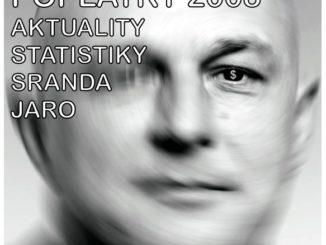 Prostoros 1/2008