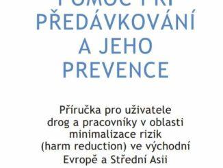 První pomoc při předávkování a jeho prevence
