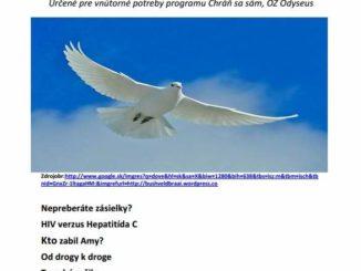 Intoxi 10/2011
