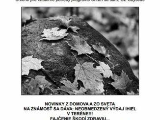 Intoxi 10/2012