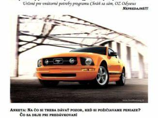 Intoxi 11/2010