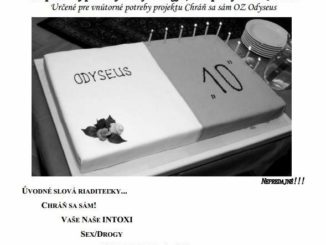 Intoxi 12/2007