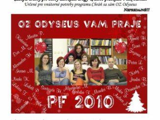 Intoxi 1/2010