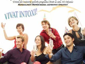 Intoxi 6/2010
